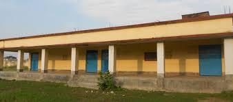 S.K.M.V. College, Fathua