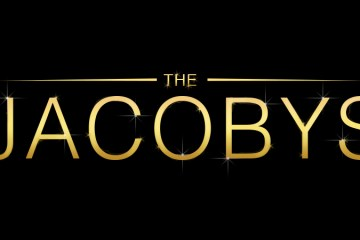 The Jacobys are the New Oscars