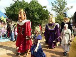 Renaissance Fest