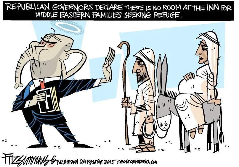 refugee-cartoon-2