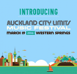 Introducing Auckland City Limits (This is not a Joke)