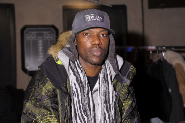 Terrel Owens opened a casino in a state where gambling is illegeal