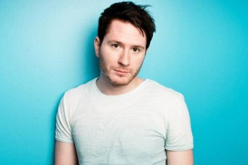 Why Owl City Needs to Make a Comeback, Seriously