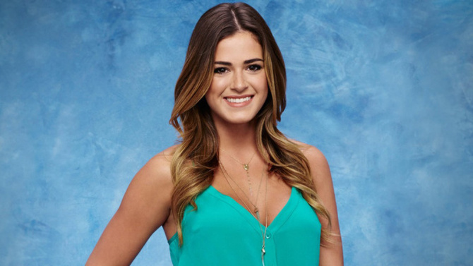 """The History of the Decline and Fall of """"The Bachelorette"""" Empire"""
