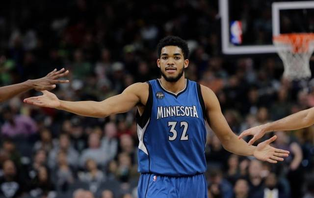 Three Intriguing NBA Teams to Buy Stock In While It's Cheap