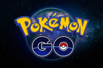 Why I'm Scared of Pokémon Go