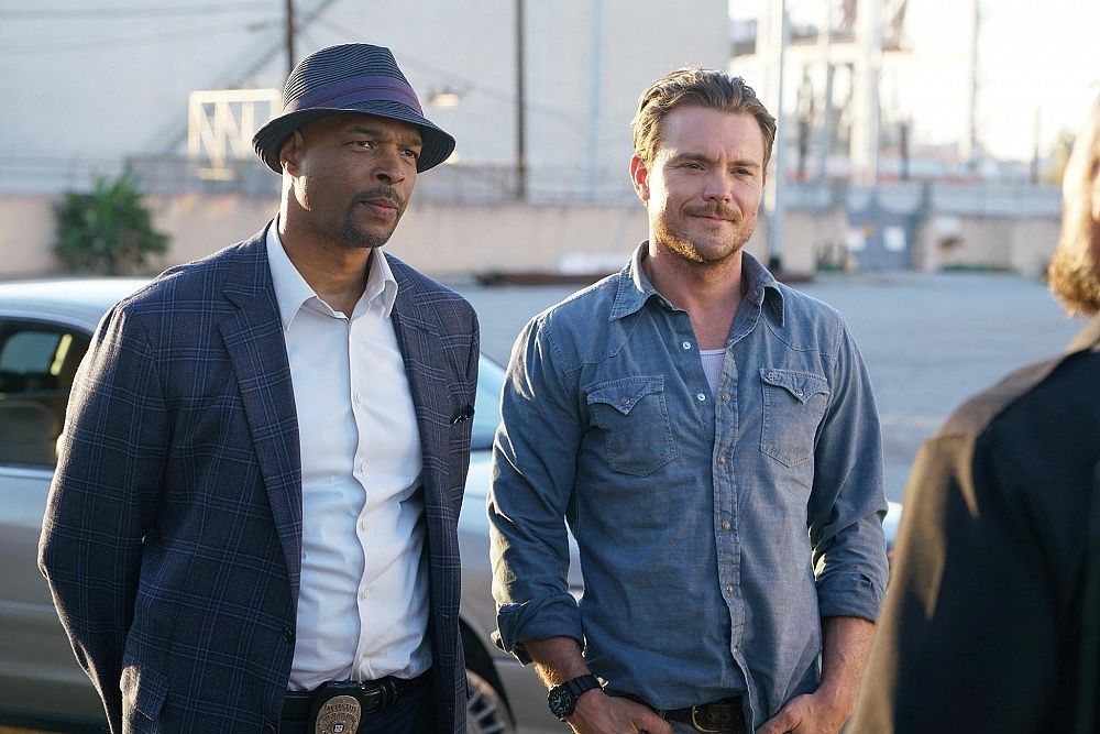 12 Television Shows You Can't Miss This Fall