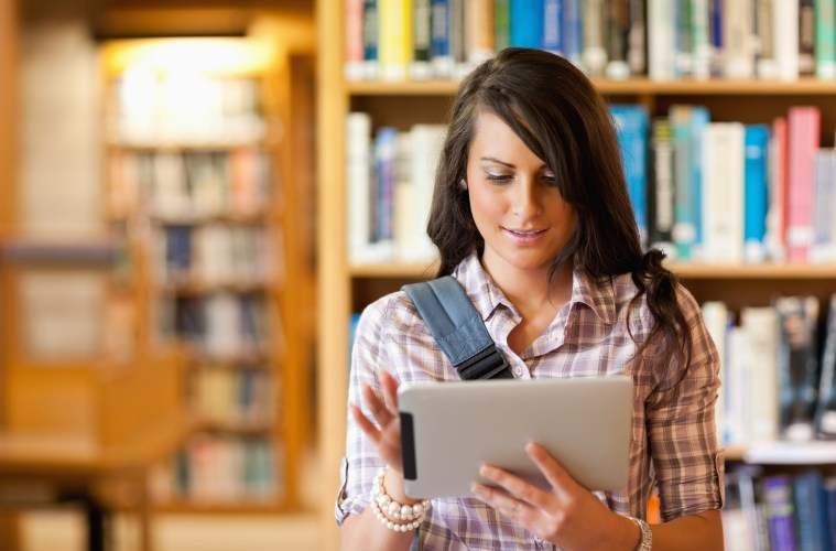 5 YouTube Channels That Every College Student Should Check Out