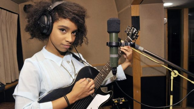 Why You Need to Be Listening to Lianne La Havas