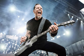 8 Songs That Disprove Stereotypes About Metal