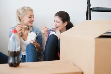 Forcibly Befriending Your Roommates, aStarter Kit