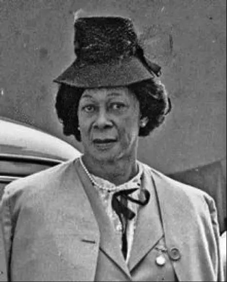 6 Transgender Pioneers Who Helped Change History
