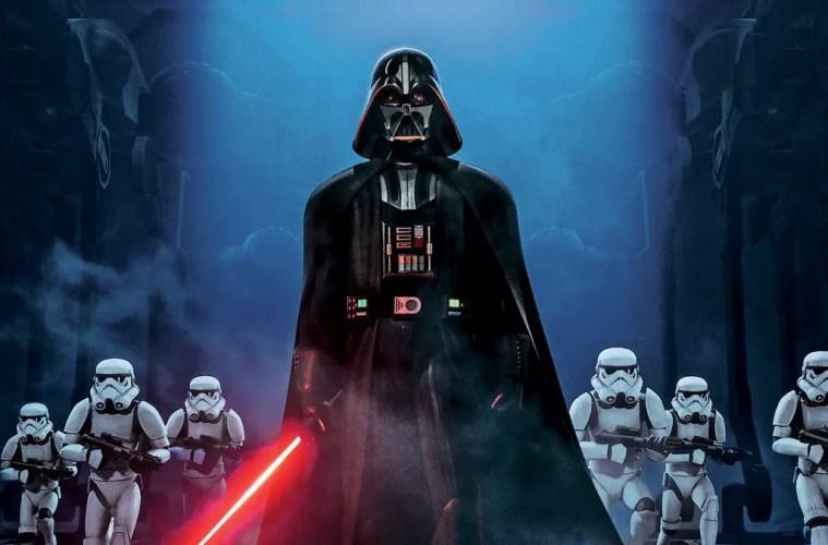 11 Items Every Star Wars-Loving Student Needs