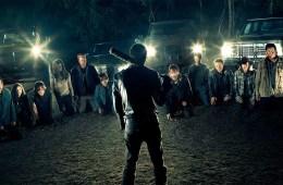 """The Zombie Genre Isn't Dead, Only """"The Walking Dead"""" Is"""