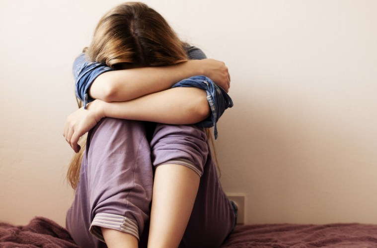 How Social Expectations Dictate Grieving