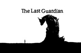 """Nearly Eight Years After Its Unveiling, the World Will Finally Get """"The Last Guardian"""""""