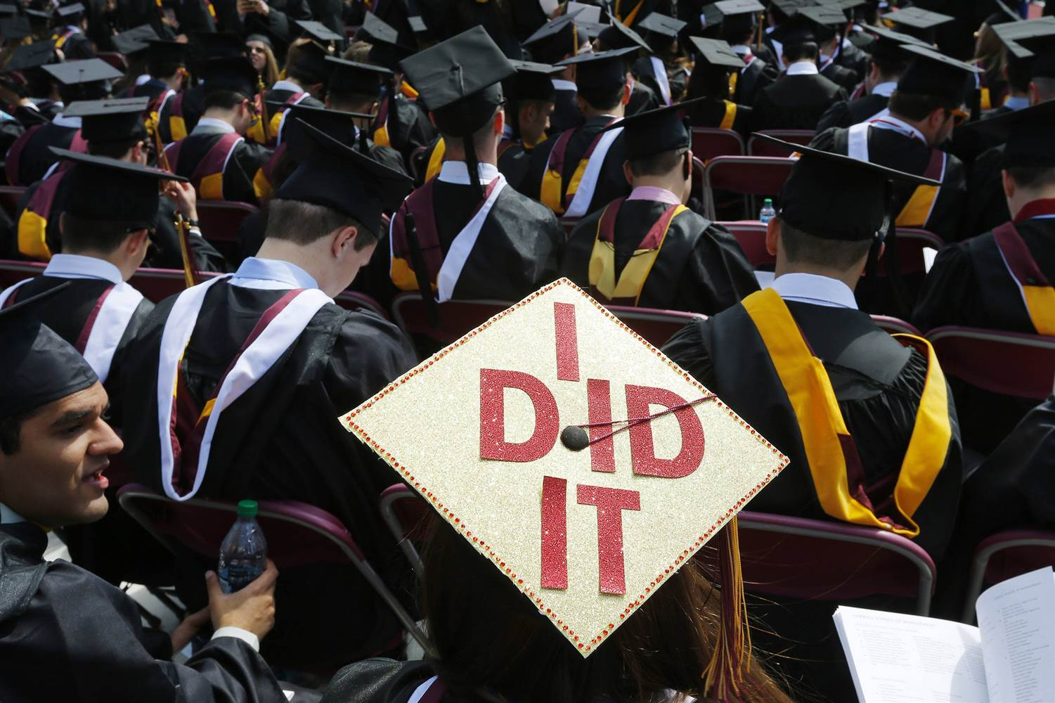 websites for soon to be graduates 7 things to do after graduation besides get a job