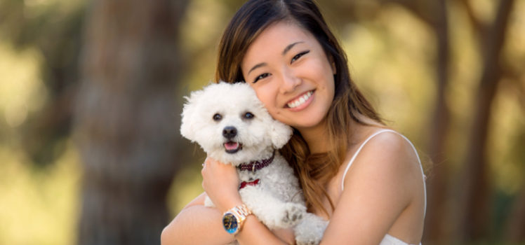 5 Ways College Students Unknowingly Abuse Their Pets