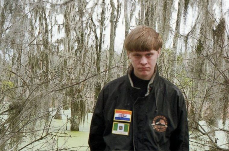 Following His Conviction, the Motives of Killer Dylann Roof Demand Further Study