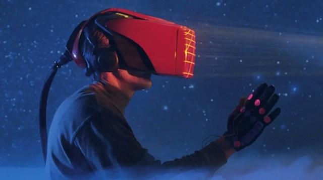 Virtual Reality vs. Real Expectations