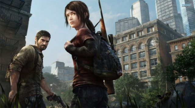 The 7 Most Highly-Anticipated Video Game Releases of 2017