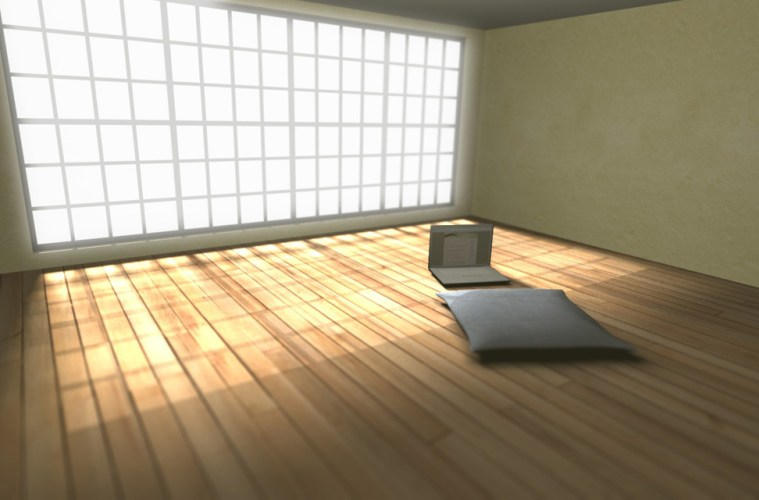 Growing by Shrinking: What You Learn by Embracing Minimalism