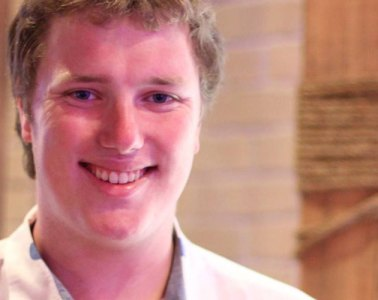 Management Information Systems Major Andrew Watts Is the Future of Social Media