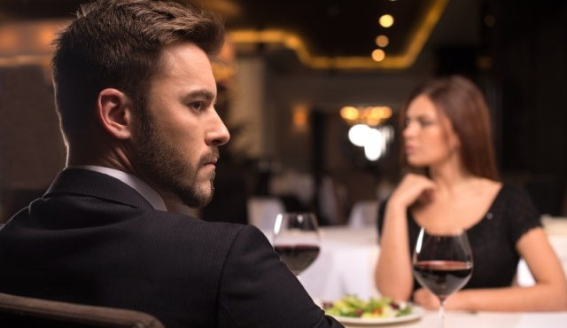 Do's and Don'ts of Millennial Dating