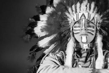 The Chief Controversy