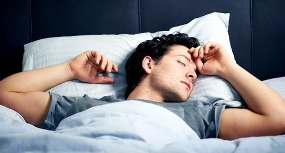 Take Control of Your Sleep With Lucid Dreaming