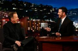 Inflammatory Celebs: How Not to Be Like Tim Allen