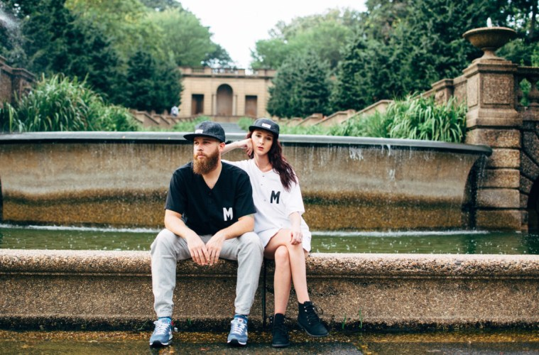 6 Red Flags in College Relationships