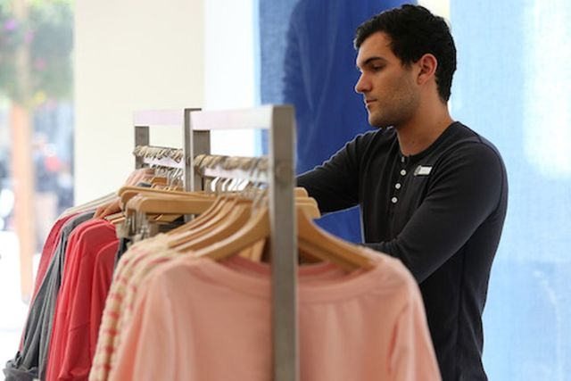 Why College Students Shouldn't Work Retail