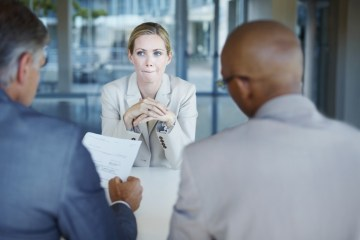 7 Things I Learned from Getting Fired