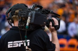 The World's Reaction to ESPN's Massive Wave of Layoffs