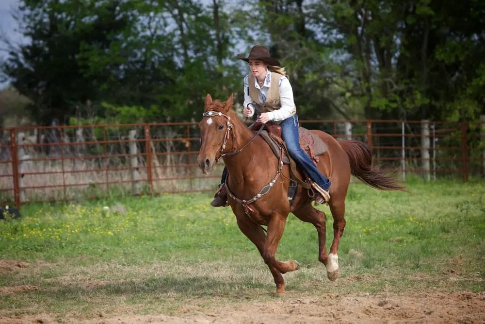 Photography by Hanna Hausmann, Texas A&M