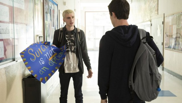 Why Netflix's '13 Reasons Why' is a Must See