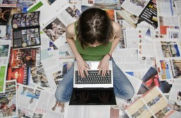 The Importance of Student Journalism