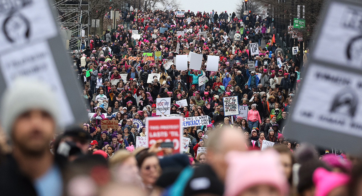 Activism: A Call to Action, Will You Answer?