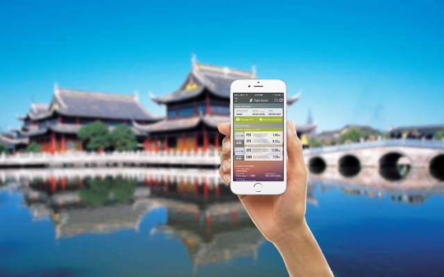 7 Apps for Your Summer Travel Plans