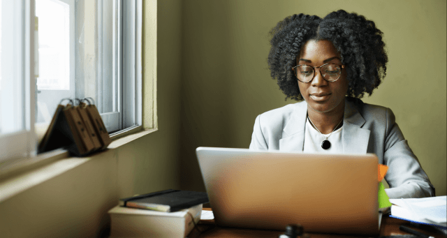 Are You Cut Out for a Remote Internship?