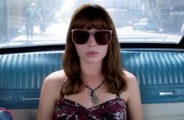 A Closer Look at Netflix's 'Girlboss'