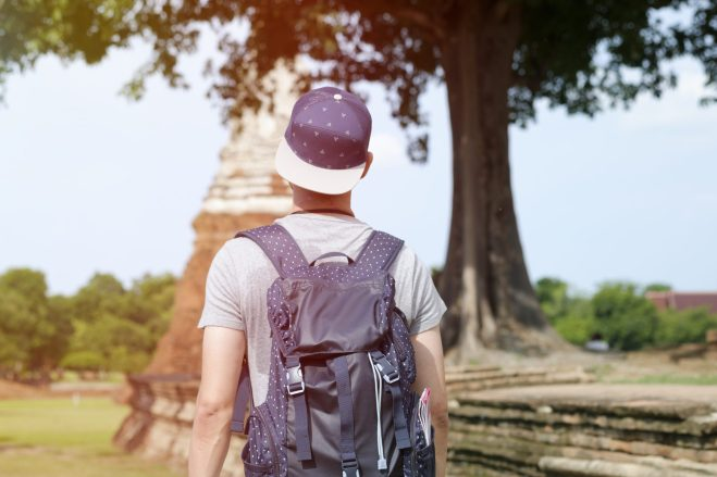 mental health while studying abroad