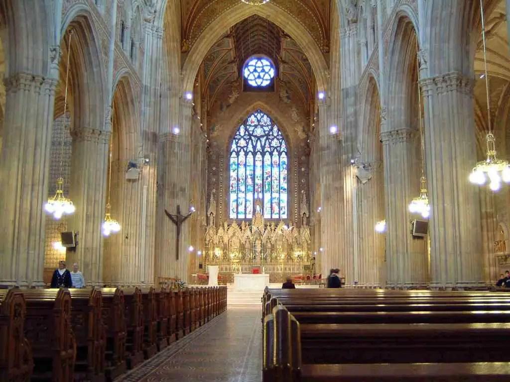 Position premarital church sex regarding Catholic
