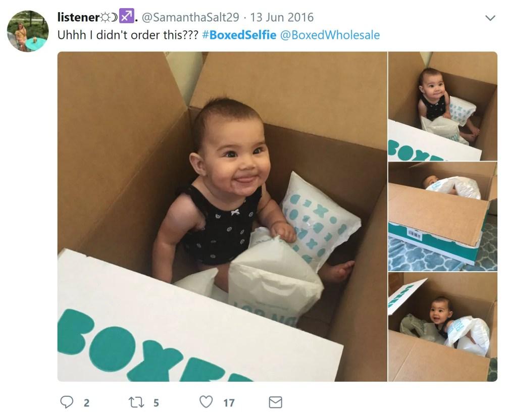 boxed.com
