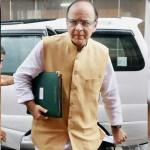Important Amendment in Income Tax in Budget, which FM did not cover in Budget Speech, important amendments in budget, finance act 2017