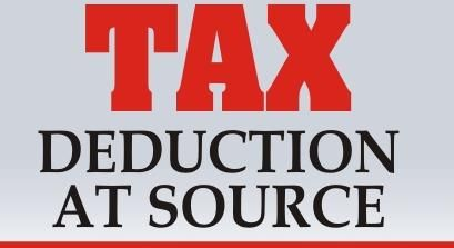 TDS ON REMUNERATION PAID TO DIRECTORS u/s 194J(1)(ba) of INCOME TAX ACT,1961