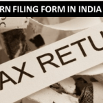 GST: GST Returns Process and matching of Input Tax Credit