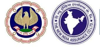 Health Insurance Scheme for Members of ICAI
