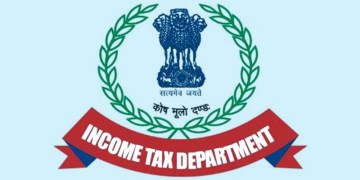 CBDT amends Rules for refund of TDS